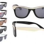 óculos Ray ban wayfarer original preços 2 150x150 Óculos Ray Ban Wayfarer Original Preços