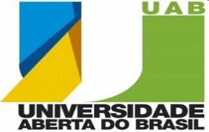 Faculdade Gratuita 2010-2011: Vagas UAB