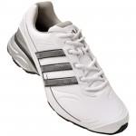 001 2005 023 Ampliada1 150x150 Tênis Adidas Mercado Livre