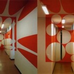 00163d15094 150x150 Cursos de Design de Interiores Online EAD Gratuito