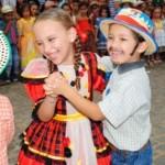 0122 150x150 Festa de São João Decoração