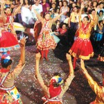 05 junina 280x220 150x150 Festa de São João 2012   Origem, Comidas Típicas, Simpatias