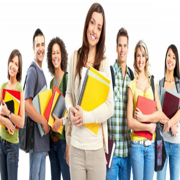 100177 cursos gratis zona leste 600x600 Cursos Gratuitos Zona Leste SP