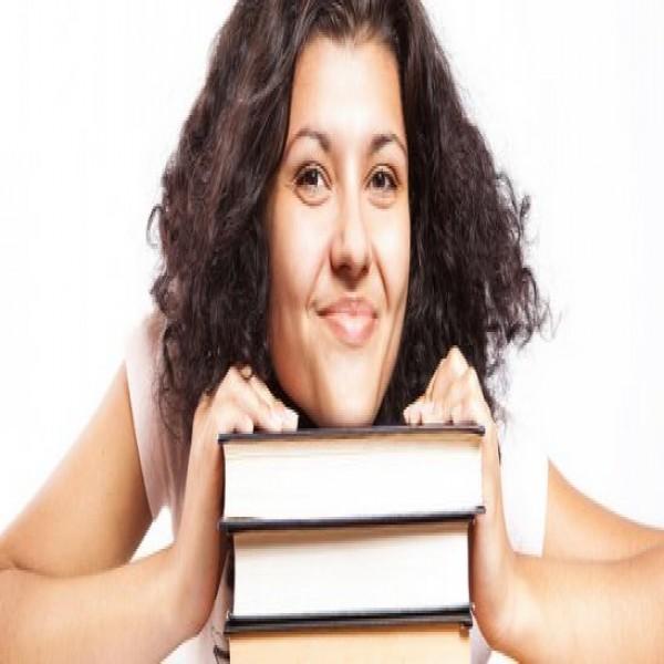 100177 estudante livros 600x600 Cursos Gratuitos Zona Leste SP
