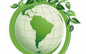 Curso Técnico Gratuito de Agroecologia ETEC 2013
