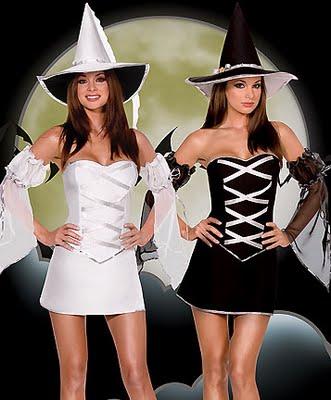 101105 fantasias halloween 25 de marco11 Fantasias Halloween 25 de março
