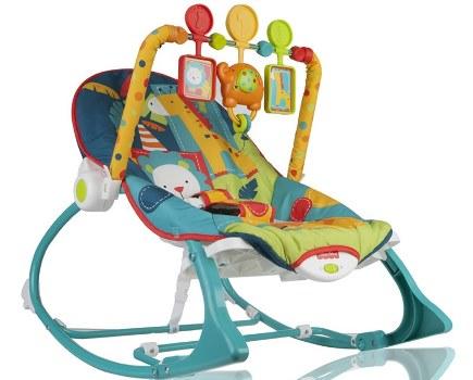 Brinquedos Para Bebes - Dicas