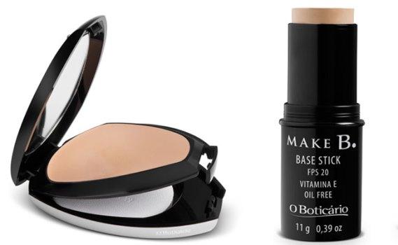 101636 Maquiagem Make B O Boticário 3 Maquiagem Make B O Boticário