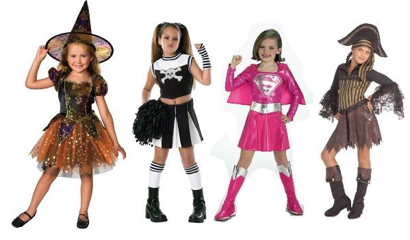 101666 Fantasia de Halloween Barata 1 Fantasia de Halloween Barata