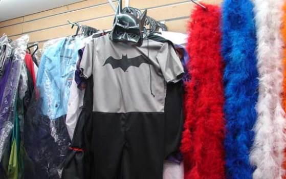 101666 Fantasia de Halloween Barata 2 Fantasia de Halloween Barata