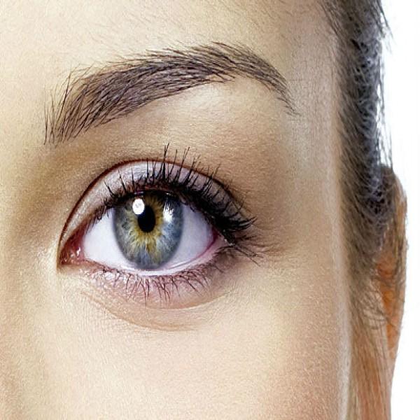 101992 oftamologia consulta gratuita 600x600 Oculista Gratuito, Consulta Grátis