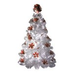 103930 dicas de artesanato de natal6 150x150 Dicas De Artesanato De Natal