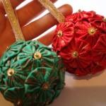 103930 dicas de artesanato de natal7 150x150 Dicas De Artesanato De Natal