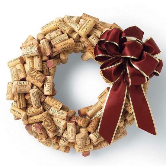 103930 dicas de artesanato de natal8 Dicas De Artesanato De Natal