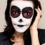 103957 Dicas de maquiagem para o Halloween 2014 150x150 Dicas de maquiagem para o Halloween 2014