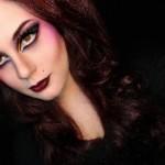 103957 Dicas de maquiagem para o Halloween 2014 5 150x150 Dicas de maquiagem para o Halloween 2014