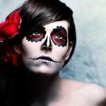103957 dicas de maquiagem para o halloween4 150x150 Dicas de maquiagem para o Halloween 2014