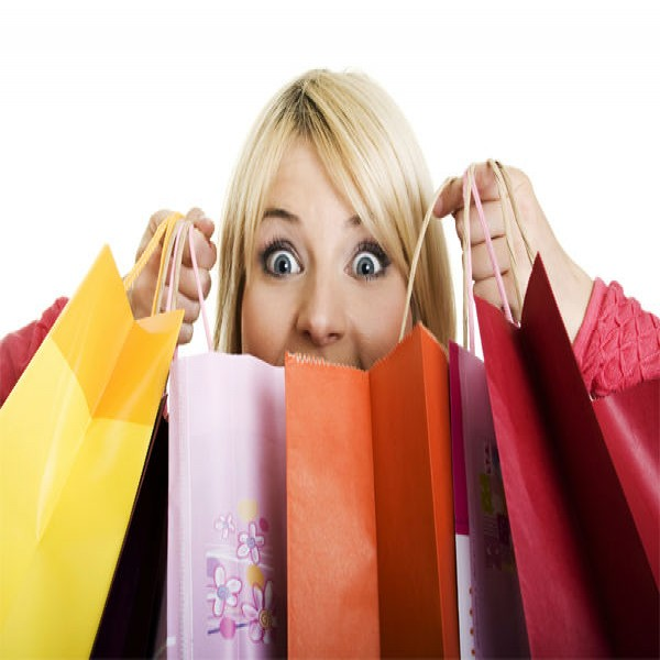 104577 compras no paraguai  600x600 Lojas no Paraguai Com Entrega no Brasil