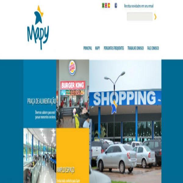 104577 loja no paraguai 600x600 Lojas no Paraguai Com Entrega no Brasil