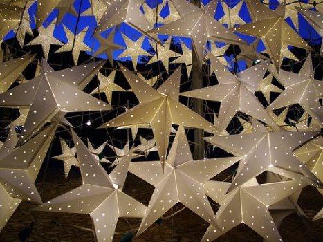 104988 Dicas de decoração de natal para lojas 1 Dicas de decoração de natal para lojas
