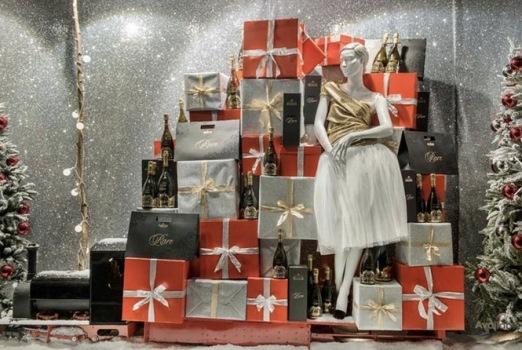 104988 Dicas de decoração de natal para lojas 2 Dicas de decoração de natal para lojas
