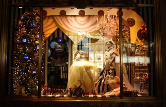 104988 Dicas de decoração de natal para lojas 3 Dicas de decoração de natal para lojas