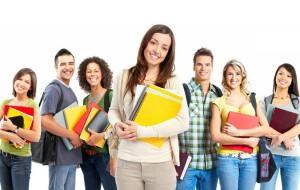 Bilhete Único Estudante SP Cadastro, Consulta