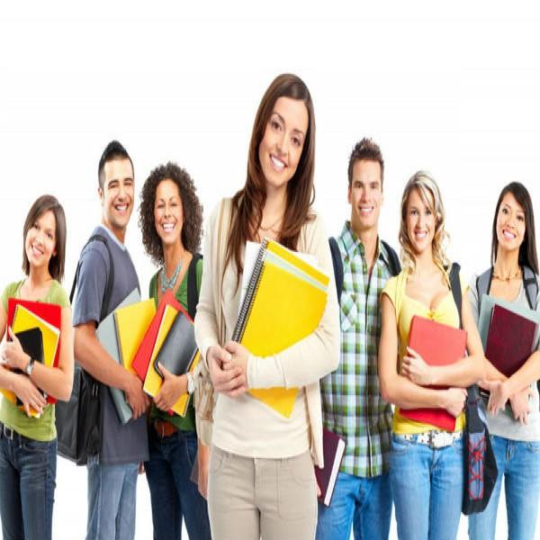 106058 estudante bilhete unico 600x600 Bilhete Único Estudante SP Cadastro, Consulta