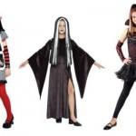 107668 Fantasias de Halloween Infantil Onde Comprar 150x150 Fantasias de Halloween Infantil, Onde Comprar