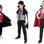 107668 Fantasias de Halloween Infantil Onde Comprar 18 150x150 Fantasias de Halloween Infantil, Onde Comprar