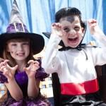 107668 Fantasias de Halloween Infantil Onde Comprar 19 150x150 Fantasias de Halloween Infantil, Onde Comprar