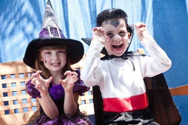 107668 Fantasias de Halloween Infantil Onde Comprar 19 Fantasias de Halloween Infantil, Onde Comprar