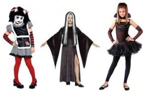 Fantasias de Halloween Infantil, Onde Comprar