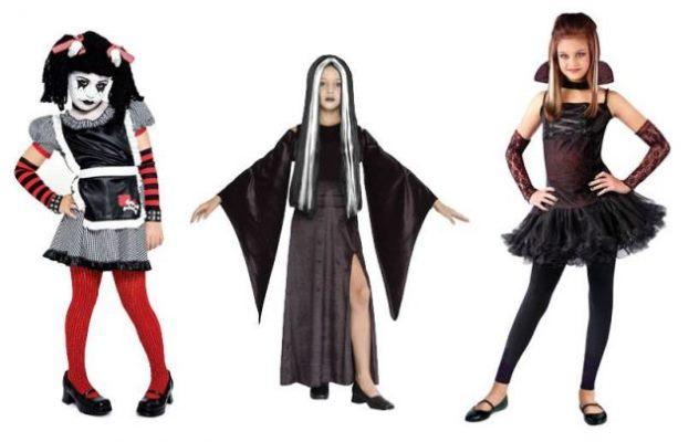 107668 Fantasias de Halloween Infantil Onde Comprar Fantasias de Halloween Infantil, Onde Comprar