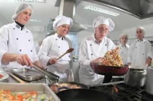 109489 dia do cozinheiro 005 300x199 Curso de Cozinheiro em Maceió