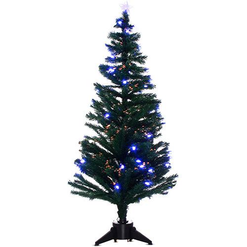 109704 arvore de natal 25 de marco ofertas e promocoes1 Árvore de Natal 25 de Março Ofertas e Promoções