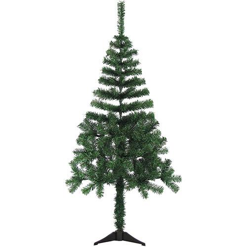109704 arvore de natal 25 de marco ofertas e promocoes2 Árvore de Natal 25 de Março Ofertas e Promoções