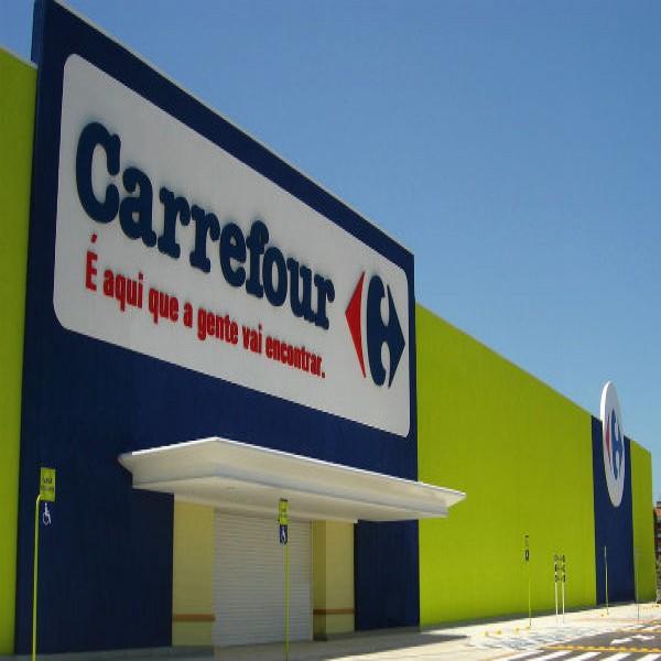 110137 carrefour ofertas 600x600 Ofertas Carrefour Supermercado Promoções