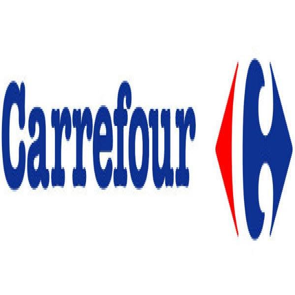 110137 carrefour supermercados promoções 600x600 Ofertas Carrefour Supermercado Promoções