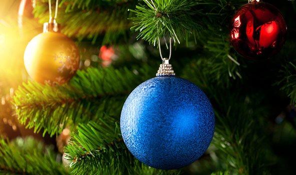 110147 Dicas Para Decorar Árvore De Natal Fotos 30 Dicas Para Decorar Árvore De Natal, Fotos