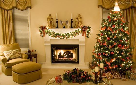 110147 Dicas Para Decorar Árvore De Natal Fotos 32 Dicas Para Decorar Árvore De Natal, Fotos