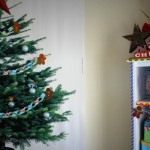 110147 Dicas Para Decorar Árvore De Natal Fotos 33 150x150 Dicas Para Decorar Árvore De Natal, Fotos