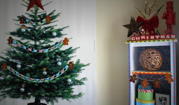 110147 Dicas Para Decorar Árvore De Natal Fotos 33 Dicas Para Decorar Árvore De Natal, Fotos