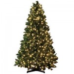 110147 dicas para decorar árvore de natal fotos 150x150 Dicas Para Decorar Árvore De Natal, Fotos