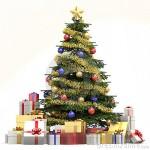 110147 dicas para decorar árvore de natal fotos1 150x150 Dicas Para Decorar Árvore De Natal, Fotos