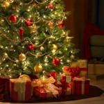 110147 dicas para decorar árvore de natal fotos2 150x150 Dicas Para Decorar Árvore De Natal, Fotos