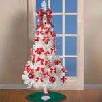 110535 arvores de natal lojas americanas1 150x150 Árvores de Natal Lojas Americanas