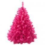 110535 arvores de natal lojas americanas3 150x150 Árvores de Natal Lojas Americanas