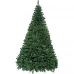 110535 arvores de natal lojas americanas4 150x150 Árvores de Natal Lojas Americanas