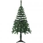 110535 arvores de natal lojas americanas5 150x150 Árvores de Natal Lojas Americanas